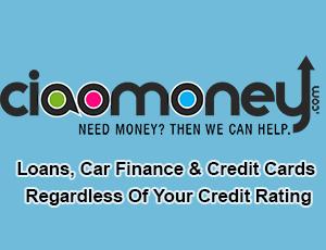 CiaoMoney.com