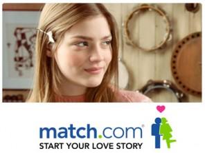 match_303